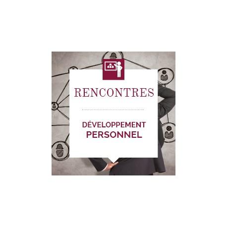 Atelier Commercial et Marketing (Rencontres Performance Touraine)