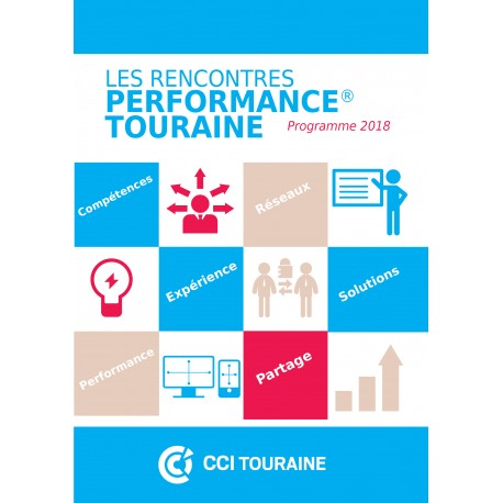 Rencontre performance cci loiret