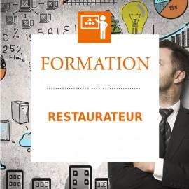 Formation Tourisme : Restaurateurs Améliorez votre marge