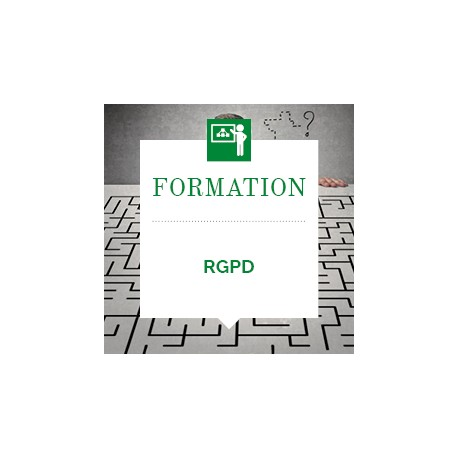 Formations RH &Management