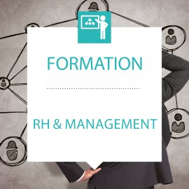 Formations RH &Management