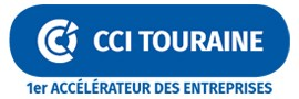 CCI Touraine - Boutique
