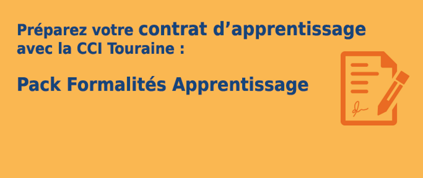 contrat_apprentissage